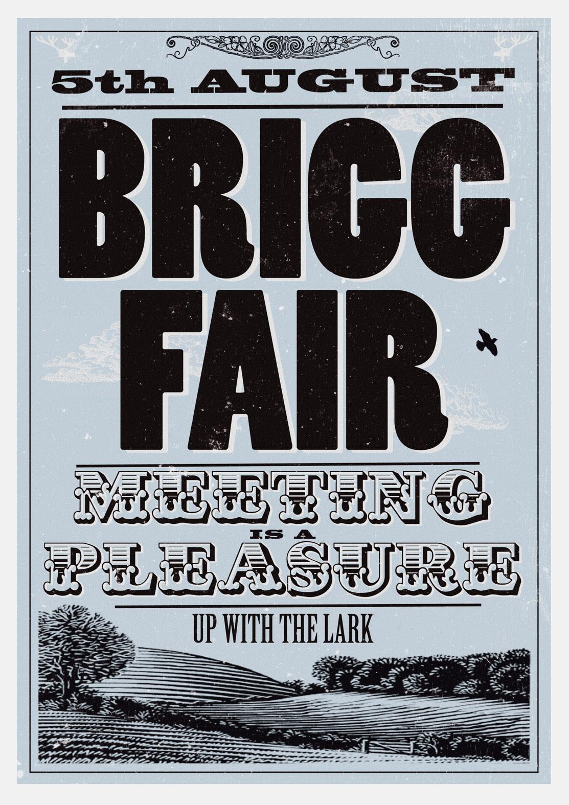 brigg fair